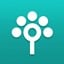 Songtree icon