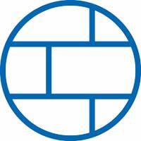 Sophos XG Firewall Alternatives and Similar Websites and Apps