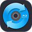 Sothink Blu-ray Ripper icon