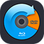 Sothink Blu-ray to DVD Converter icon