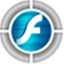 Sothink Flash Downloader icon