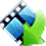 Sothink Video Converter icon