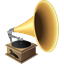 Sound Byte icon