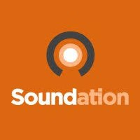 Web / Cloud Soundation Studio Alternatives - AlternativeTo net