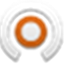 Soundation Studio icon
