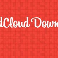 SoundCloudDownloader co Alternatives and Similar Websites