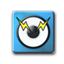 SoundEngine icon