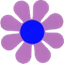 Soundflower icon