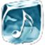 SoundFrost icon
