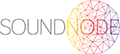 SoundNode icon