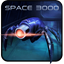 Space 3000 icon