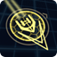 Space Grid: Arena icon