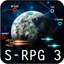 Space RPG 3 icon