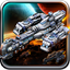 Space Settlers icon