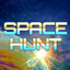 SpaceHunt Game icon