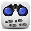 Spapp Monitoring icon