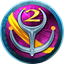 Sparkle (series) icon
