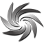 SparkyLinux icon