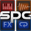 SPC - Music Sketchpad icon