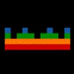 Smaart Alternatives and Similar Software - AlternativeTo net