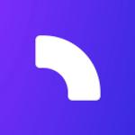 Spectrum Chat Icon