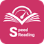 Speed Reading App: How to Read Faster icon