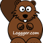 Speed Test Loggger icon