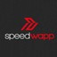 Speedwapp icon