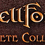 SpellForce (Series) icon
