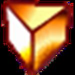 SpeQ Math icon