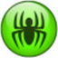 Spider Player icon
