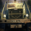 SPINTIRES icon