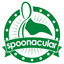 spoonacular icon