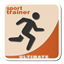 Sport Trainer Ultimate icon