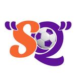 SportsQuotes.info icon