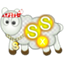 SpriteSheep icon
