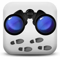 Spy Phone App Alternatives and Similar Apps - AlternativeTo net