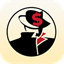 Spy1Dollar icon