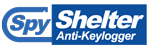 SpyShelter Anti Keylogger icon
