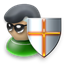 SpywareBlaster icon