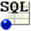 SQL Workbench/J Icon
