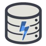 SQLBolt icon