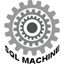 SQLMachine icon