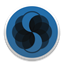 SQLPro for Postgres icon