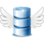SQLServerBooster icon