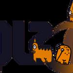 SQLZOO icon