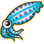 Squid icon