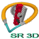 Sr 3d Builder Alternatives And Similar Software Alternativeto Net