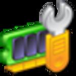 SSD Tweaker Icon