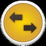 Codinn SSH proxy icon